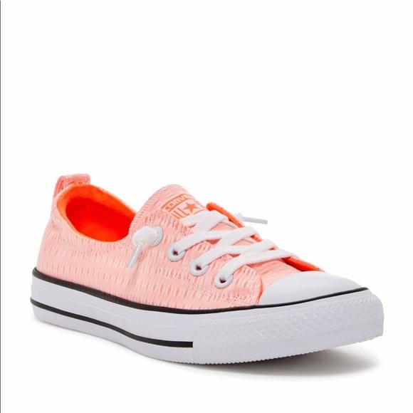 36edfa85fcba NWT Chuck Taylor All Star Shoreline Slip Sneakers. NWT. Converse